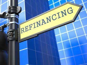 Tips for Refinancing Your Loan