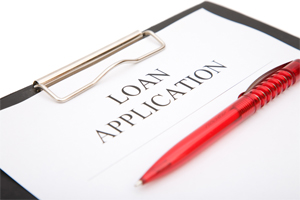 Facts about Short Term Financing