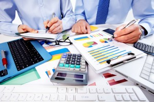 The Business Benefits of Having an Accountant