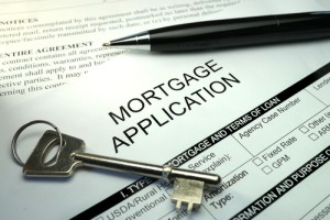 What Questions Should You Ask Your Private Mortgage Lender?