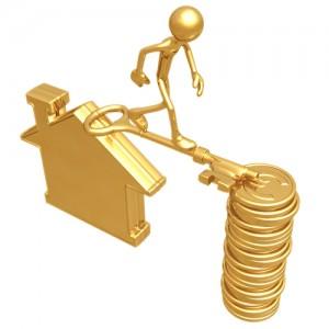 Bridging Loan Benefits