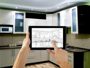 A Comprehensive Guide to Investment Property Renovations