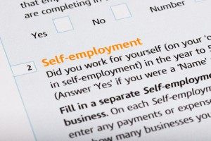 Work for Yourself? How to Be an Attractive Mortgage Candidate