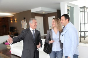 15 Tips For Selling Your Property in Just 30 Days